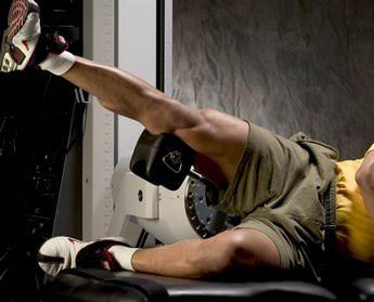 Реабилитация после замены поверхностей тазобедренных суставов