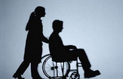 Инвалидность при замене тазобедренного сустава