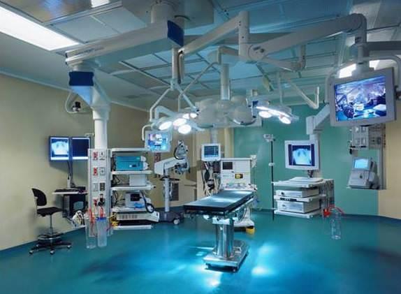лечение в израиле клиника ассута