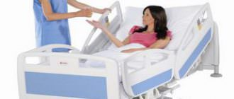 реабилитация коленного сустава после замены