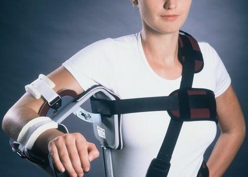 Операция по пересадке плечевого сустава гели с гиалуроновой кислотой для суставов