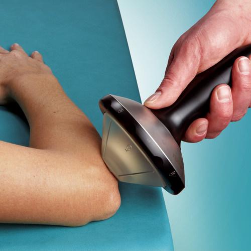 Ударно волновая терапия после операции