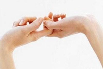 Упражнение при ревматоидном артрите