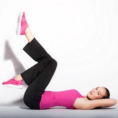 упражнения при пробуждении при артрите