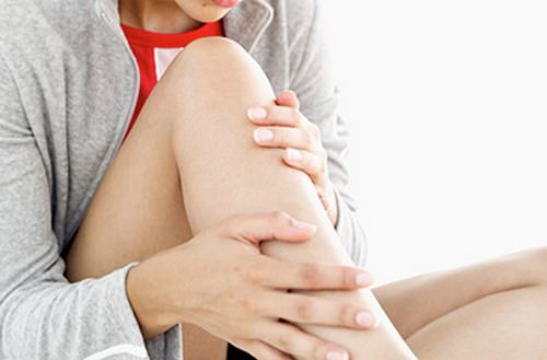 Бактерии кишечника вызывающие воспаление суставов