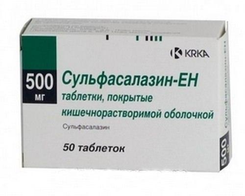 Чем лечить артрит препараты