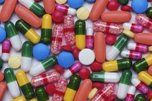 Лекарство от артрита