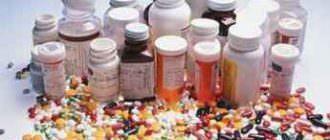 какими препаратами можно лечить артрит
