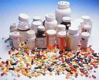 Какие лекарства от артрита