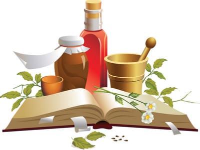 лечение подагры народными средствами