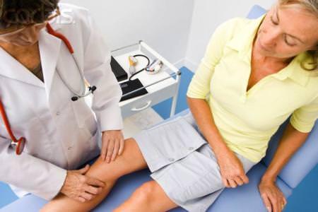 лечение серонегативного ревматоидного артрита
