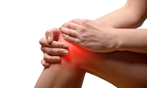 Ревматоидный артрит лечение в домашних условиях