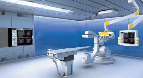спинальная робототехника
