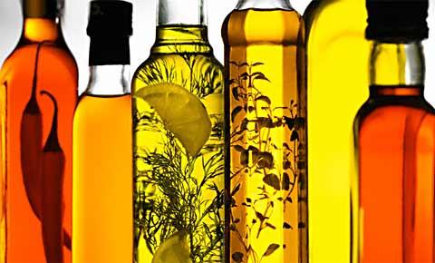 растирания маслом при болезни бехтерева