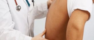 как лечить анкилозирующий спондилоартрит