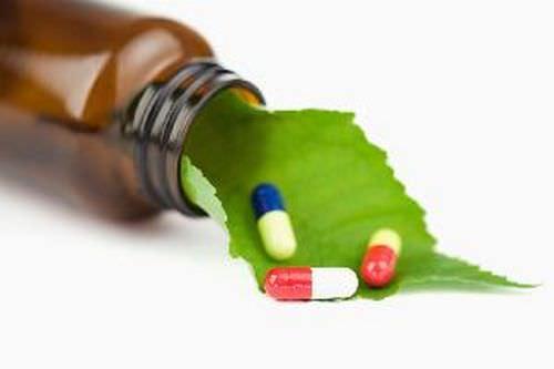 немедикаментозное лечение болезни бехтерева