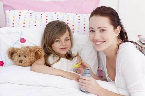 профилактика ревматизма у детей