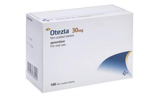 препараты для лечения псориатического артрита