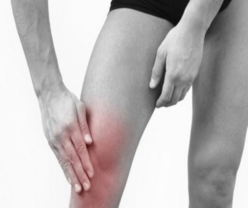болезни мягких тканей суставов
