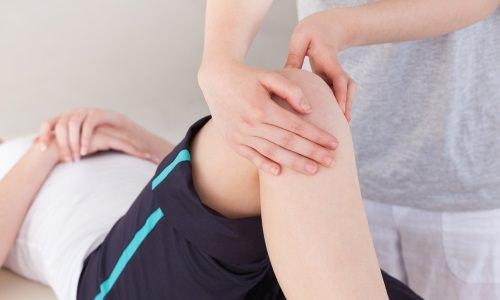 Инфекционно-аллергический артрит у детей: причины, симптомы и лечение