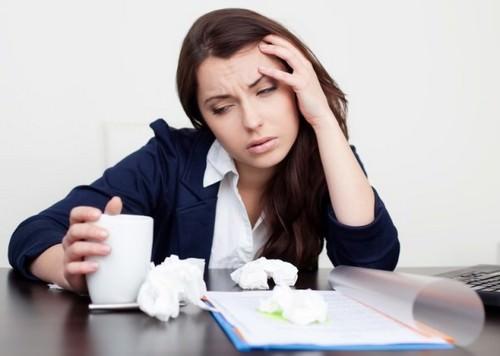 вызов врача при свином гриппе