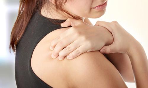 причины синовита плечевого сустава