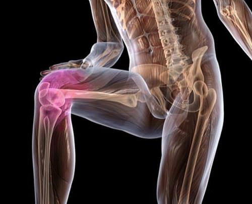 лечение синовита тазобедренного сустава