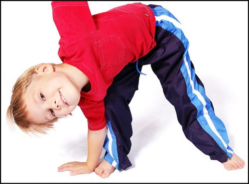 Синовит тазобедренного сустава