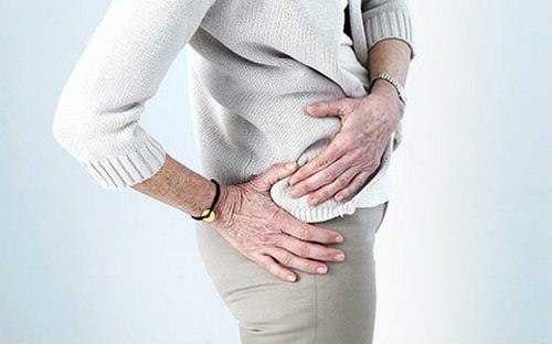 симптомы тендинита тазобедренного сустава