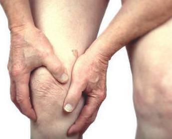 Бурсит коленного сустава полное описание заболевания симптомы и лечение