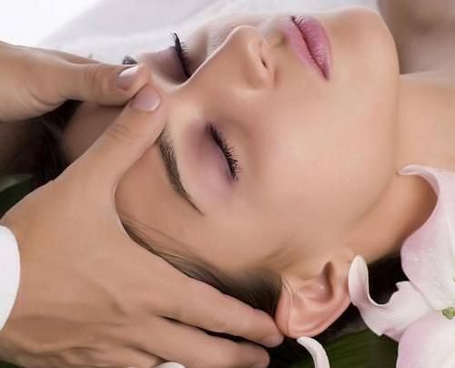 краниосакральная терапия - лечение головных болей