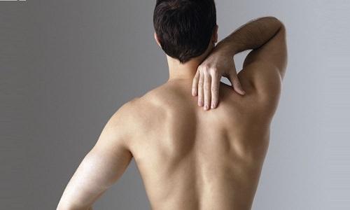 операция при лечении опухолей позвоночника и спинного мозга