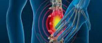 виды операций при спинальных опухолях