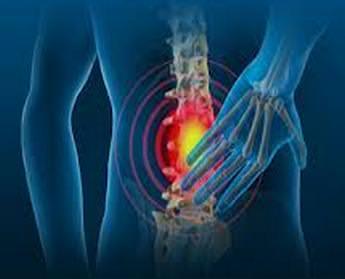Операция удаления опухоли позвоночника осложнения thumbnail