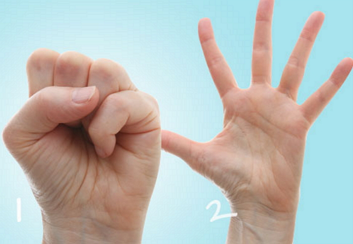 Артрит пальцев рук симптомы лечение фото Чем лечить артрит