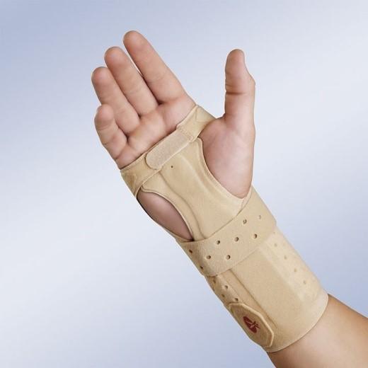 Ортезы на пястно фланговые суставы нетрадиционное лечение восполения коленного сустава