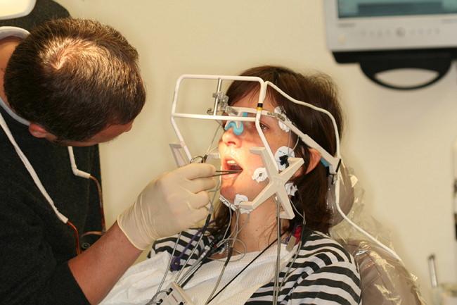 Лекарство при артрите челюсти -