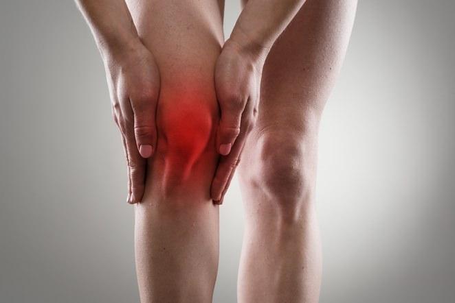 что может долго болеть в колене thumbnail