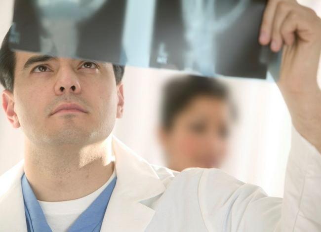 Что такое реберная остеосаркома и как ее лечить