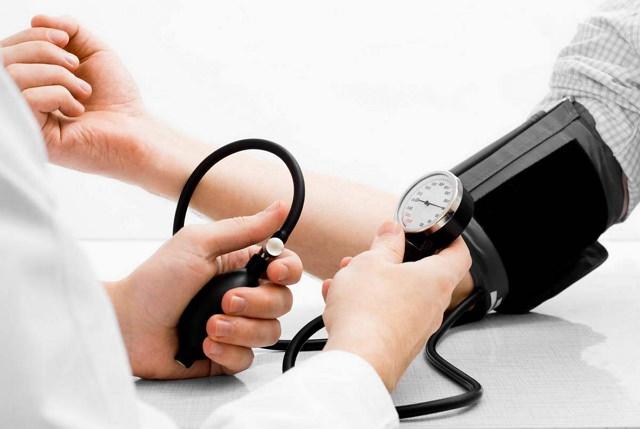 Шейный остеохондроз и артериальное давление есть ли взаимосвязь