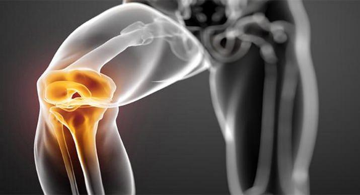 Круст в суставах артроз коленного сустава врач