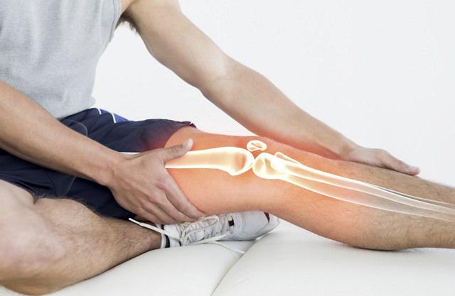 Боль в суставах ног врач артрозы, артриты височно-нижне-челюстного сустава