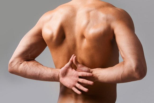 Лечение остеохондроза при раке