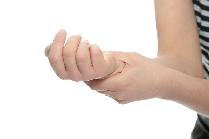 Может ли артрит пройти сам по себе