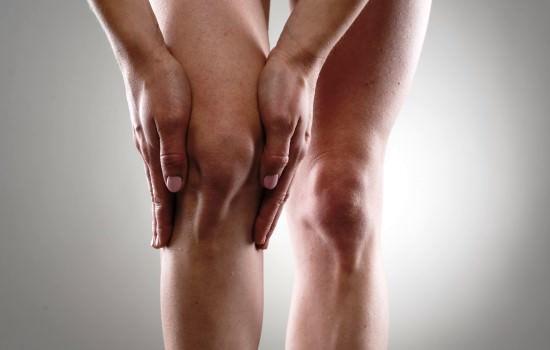 Что пить при воспалении коленного сустава колено сустав восстанавливается