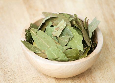 Лавровый лист для суставов помогает ли желатин при болях в суставах