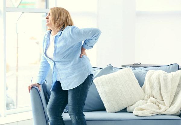 Остеоартроз плечевого сустава и остеоартроз локтевого сустава, о том, как лечить плечевой остеоартроз и остеоартроз локтевого сустава