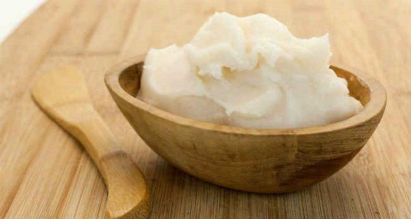 Лечение артроза солью компрессы и ванночки для суставов