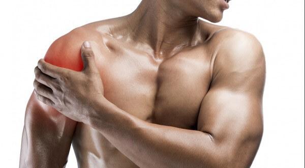 Крепатура плечевого сустава после вывиха терапия после вывиха в локтевом суставе у детей