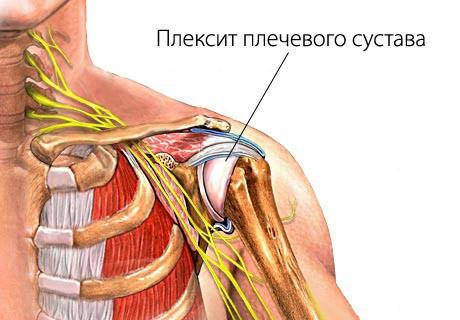 Мануальная терапия массаж приспособлением от боли в плечевом суставе болит задняя часть бедра под коленом
